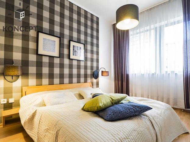 Mieszkanie do wynajęcia, Wrocław Stare Miasto, 52 m² | Morizon.pl | 0594