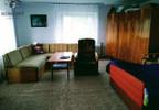 Dom na sprzedaż, Paszowice, 200 m² | Morizon.pl | 9770 nr6