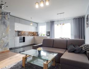 Mieszkanie na sprzedaż, Wrocław Lipa Piotrowska, 50 m²