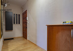 Mieszkanie na sprzedaż, Wrocław Biskupin, 43 m²   Morizon.pl   2692 nr13