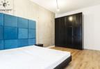 Mieszkanie do wynajęcia, Wrocław Krzyki, 66 m² | Morizon.pl | 9554 nr3