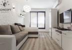Mieszkanie do wynajęcia, Wrocław Krzyki, 40 m² | Morizon.pl | 6469 nr2