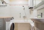 Mieszkanie do wynajęcia, Wrocław Przedmieście Świdnickie, 75 m² | Morizon.pl | 3480 nr12
