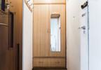 Mieszkanie do wynajęcia, Wrocław Krzyki, 36 m² | Morizon.pl | 9663 nr7