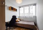 Mieszkanie do wynajęcia, Wrocław Szczepin, 43 m² | Morizon.pl | 4066 nr14