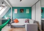 Mieszkanie do wynajęcia, Wrocław Nadodrze, 60 m²   Morizon.pl   9354 nr2