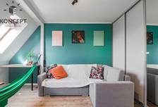 Mieszkanie do wynajęcia, Wrocław Nadodrze, 60 m²