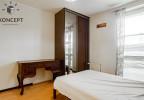 Mieszkanie do wynajęcia, Wrocław Stare Miasto, 70 m²   Morizon.pl   1424 nr12
