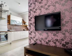 Mieszkanie do wynajęcia, Wrocław Gaj, 48 m²