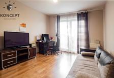 Mieszkanie do wynajęcia, Wrocław Borek, 49 m²
