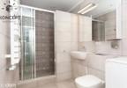 Mieszkanie do wynajęcia, Wrocław Stare Miasto, 75 m² | Morizon.pl | 2836 nr6