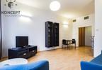 Mieszkanie do wynajęcia, Wrocław Stare Miasto, 52 m² | Morizon.pl | 0594 nr9