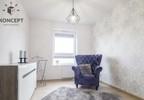 Mieszkanie do wynajęcia, Wrocław Krzyki, 117 m² | Morizon.pl | 7858 nr12
