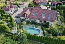 Dom na sprzedaż, Janowice Wielkie, 500 m²