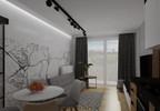 Mieszkanie na sprzedaż, Wrocław Psie Pole, 62 m² | Morizon.pl | 7326 nr2