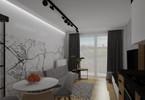 Morizon WP ogłoszenia | Mieszkanie na sprzedaż, Wrocław Psie Pole, 62 m² | 3386
