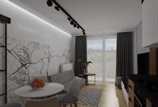 Mieszkanie na sprzedaż, Wrocław Psie Pole, 62 m²