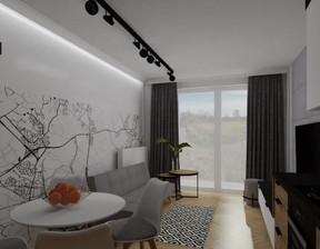 Mieszkanie na sprzedaż, Wrocław Psie Pole, 60 m²