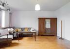 Mieszkanie na sprzedaż, Wrocław Ołbin, 78 m² | Morizon.pl | 5808 nr2