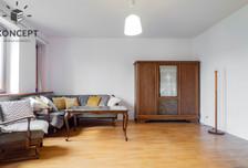 Mieszkanie na sprzedaż, Wrocław Ołbin, 78 m²