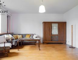 Morizon WP ogłoszenia   Mieszkanie na sprzedaż, Wrocław Ołbin, 78 m²   1868
