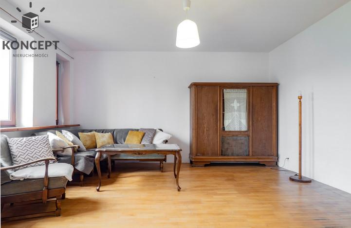 Mieszkanie na sprzedaż, Wrocław Ołbin, 78 m² | Morizon.pl | 5808