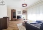Mieszkanie do wynajęcia, Wrocław Borek, 55 m²   Morizon.pl   4347 nr4