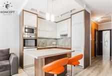 Mieszkanie do wynajęcia, Wrocław Krzyki, 51 m²