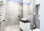 Mieszkanie do wynajęcia, Wrocław Stare Miasto, 45 m² | Morizon.pl | 4505 nr6
