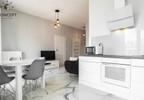 Mieszkanie do wynajęcia, Wrocław Stare Miasto, 45 m² | Morizon.pl | 4505 nr10