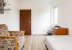Mieszkanie do wynajęcia, Wrocław Śródmieście, 72 m²   Morizon.pl   5952 nr13