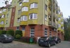 Mieszkanie do wynajęcia, Wrocław Krzyki, 52 m²   Morizon.pl   4232 nr15