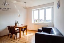 Mieszkanie do wynajęcia, Wrocław Śródmieście, 55 m²