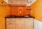 Mieszkanie do wynajęcia, Wrocław Stare Miasto, 45 m² | Morizon.pl | 8004 nr5