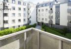 Mieszkanie do wynajęcia, Wrocław Śródmieście, 50 m² | Morizon.pl | 1565 nr8