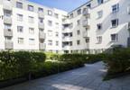 Mieszkanie do wynajęcia, Wrocław Śródmieście, 50 m² | Morizon.pl | 1565 nr14