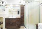 Mieszkanie do wynajęcia, Wrocław Huby, 60 m²   Morizon.pl   2766 nr12