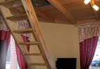 Dom na sprzedaż, Jeleniogórski (pow.), 420 m²   Morizon.pl   7520 nr17