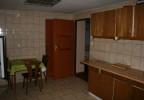 Dom na sprzedaż, Karpacz, 550 m² | Morizon.pl | 5038 nr6