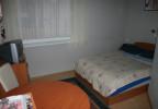 Dom na sprzedaż, Karpacz, 550 m² | Morizon.pl | 5038 nr8