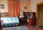 Dom na sprzedaż, Rząśnik, 160 m²   Morizon.pl   7239 nr9