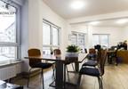 Biuro do wynajęcia, Wrocław Śródmieście, 50 m² | Morizon.pl | 5403 nr7