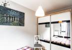 Mieszkanie na sprzedaż, Wrocław Plac Grunwaldzki, 70 m²   Morizon.pl   9550 nr13