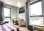 Mieszkanie na sprzedaż, Wrocław Plac Grunwaldzki, 70 m²   Morizon.pl   9550 nr6