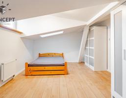 Morizon WP ogłoszenia   Mieszkanie na sprzedaż, Wrocław Krzyki, 57 m²   5675