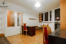 Mieszkanie do wynajęcia, Wrocław Plac Grunwaldzki, 37 m²