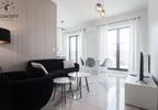 Mieszkanie do wynajęcia, Wrocław Stare Miasto, 45 m² | Morizon.pl | 4505 nr2