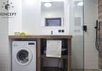Mieszkanie do wynajęcia, Wrocław Przyjaźni, 57 m² | Morizon.pl | 1203 nr14