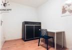Mieszkanie do wynajęcia, Wrocław Krzyki, 36 m² | Morizon.pl | 9663 nr11