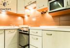 Mieszkanie do wynajęcia, Wrocław Śródmieście, 49 m² | Morizon.pl | 4622 nr12